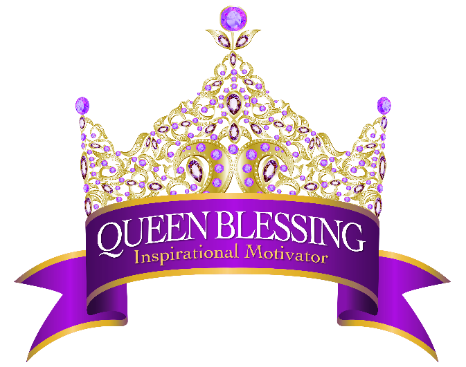 Dr. Queen Blessing Itua