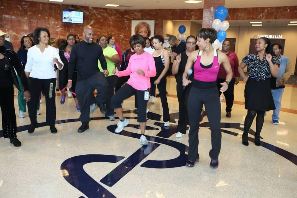 MSM Fitness Challenge12
