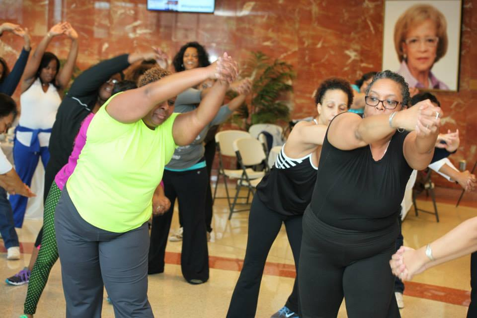 MSM Fitness Challenge14