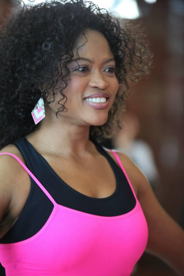 MSM Fitness Challenge15