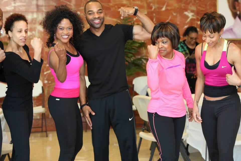 MSM Fitness Challenge33