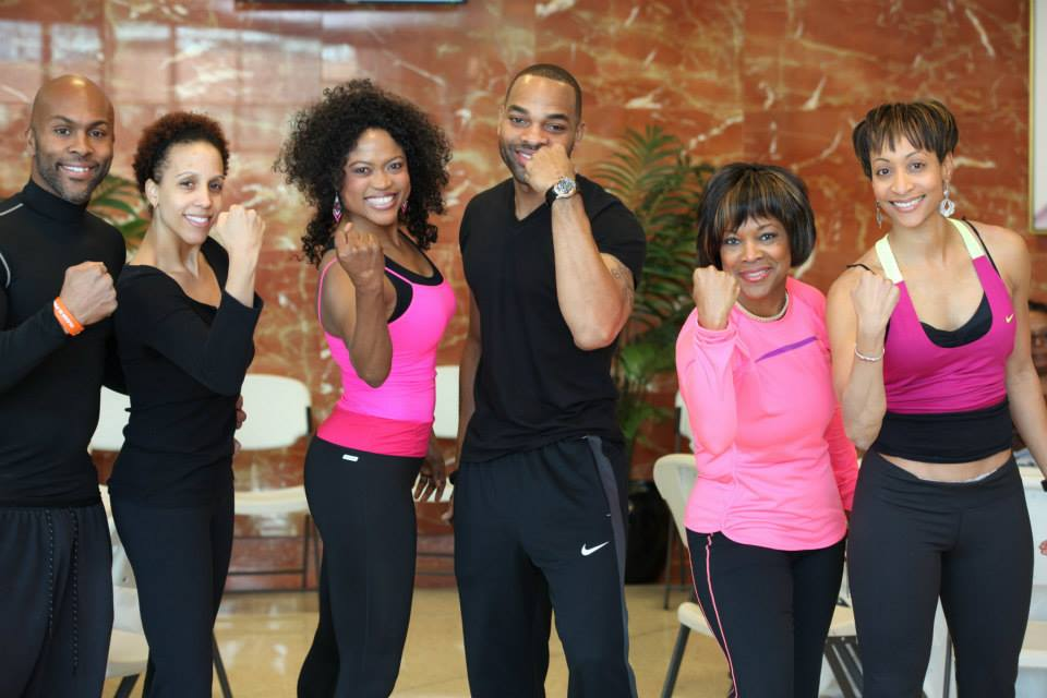 MSM Fitness Challenge35